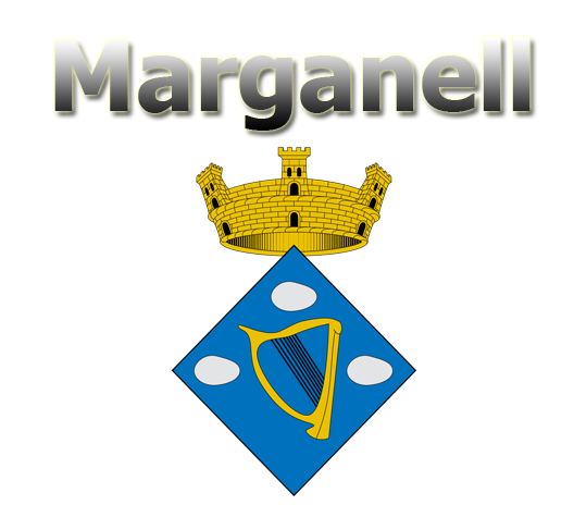Marganell